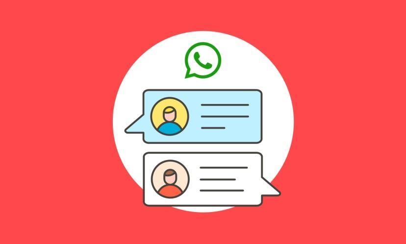 Сервис Омнидеск позволяет первым написать в WhatsApp