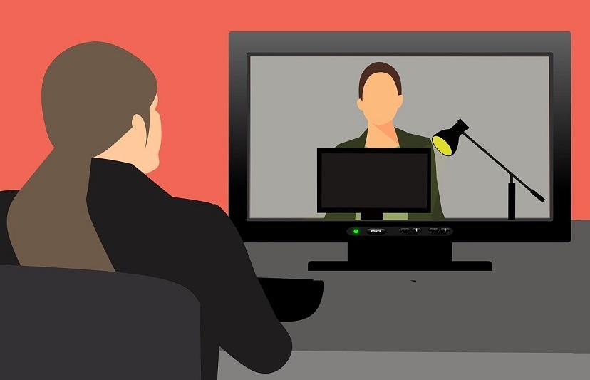 CLIPr и Poly внедрят технологию индексации содержания видео