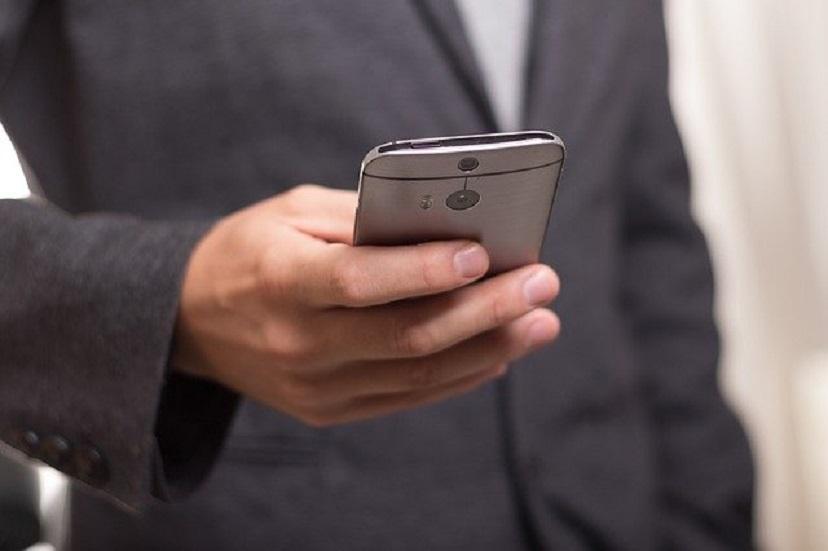 Сообщения в Android получили сквозное шифрование