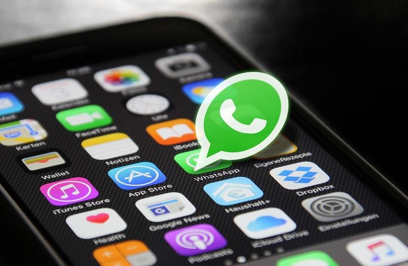 WhatsApp позволяет одновременно использовать четыре устройства даже без телефона