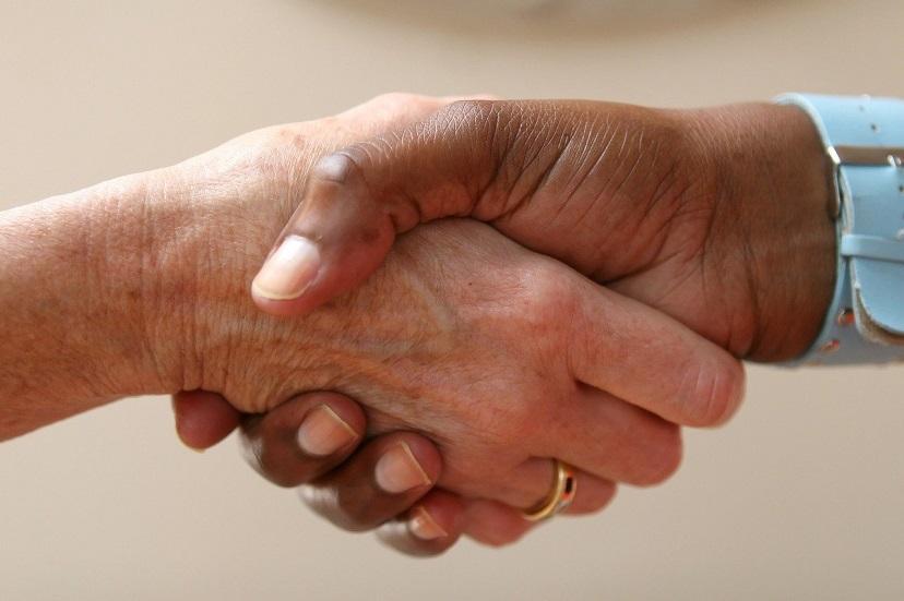 Avast и NortonLifeLock  объявили о слиянии