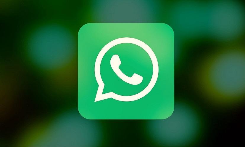 Зашифрованные резервные копии в облаке появятся в WhatsApp на Android