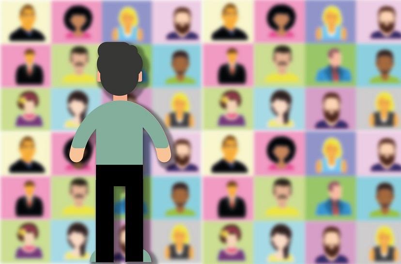 Roistat презентует возможности маркетинговой платформы на воркшопе