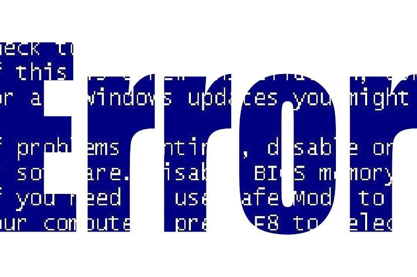 В Windows 10 вновь проблемы с печатью