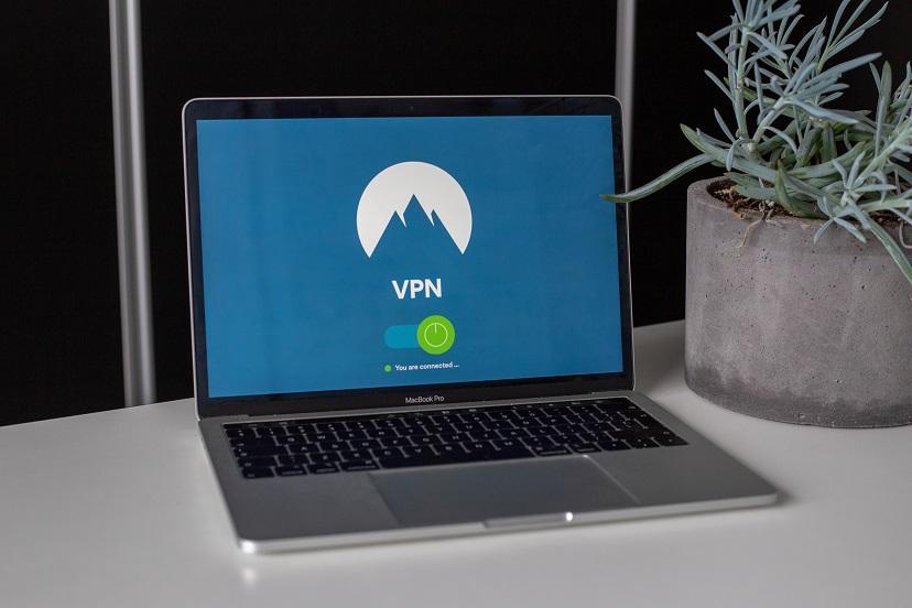В Mozilla VPN добавлены настраиваемые DNS-серверы и мульти-хоп