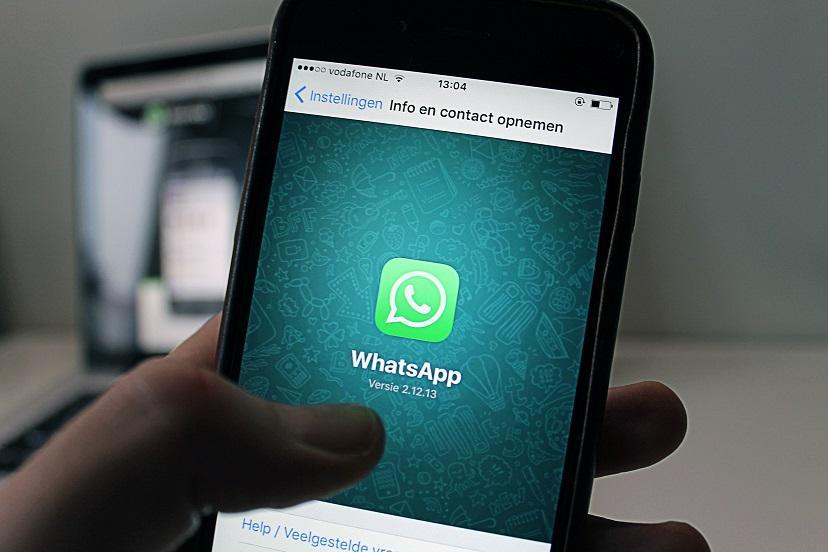 В WhatsApp появится инструмент для онлайн покупок