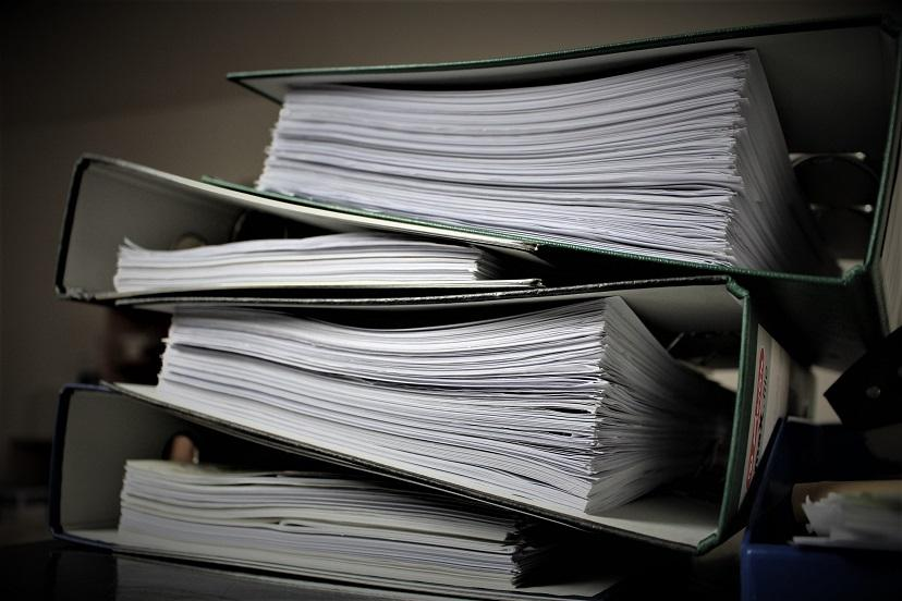 Инструменты AWS наконец-то стали лучше работать с документами Word и PDF