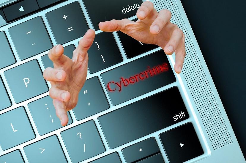 Хакеры начали сканирование уязвимых серверов VMware vCenter