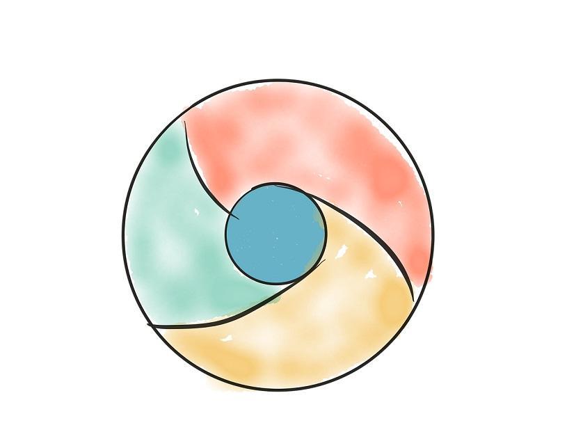 В Google пересматривают классическую функцию веб-браузера в Chrome