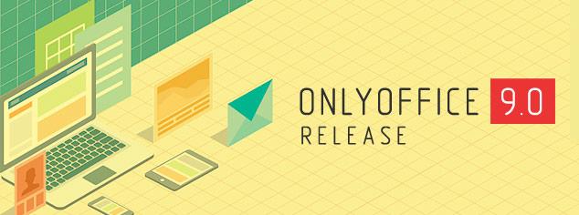 OnlyOffice дополнили интеграциями с DocuSign и Twilio