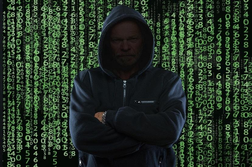 «123456» по-прежнему является самым популярным паролем в США