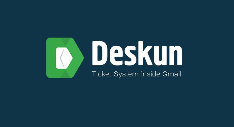 Deskun научился закреплять важное и создавать чек-листы