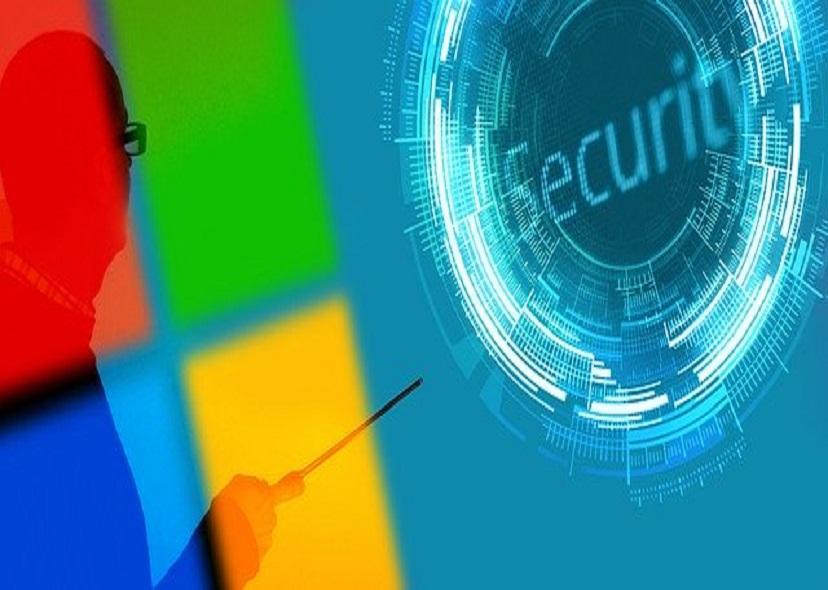 Microsoft даёт несколько важных советов по предотвращению атак программ-вымогателей в Windows 11