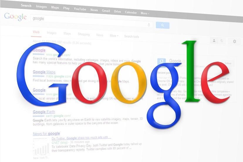 У Google есть план конкуренции с Microsoft 365
