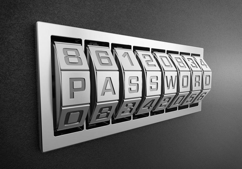 1Password позволяет безопасно делиться данными из своего хранилища