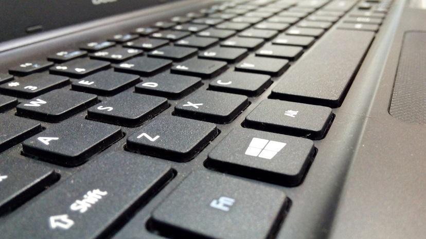 Несовместимые ПК под Windows 11 все-таки получают обновления