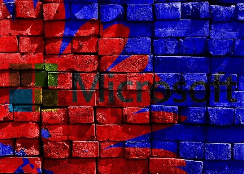 Microsoft разрабатывает новый способ развёртывания обновлений для Windows 11