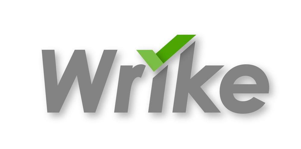 Новая панель навигации Wrike упростит работу со списком задач