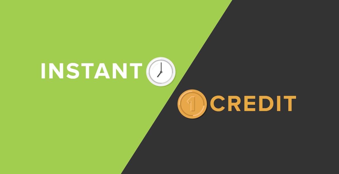 PayOnline запустил новый сервис для продаж товаров и услуг в кредит