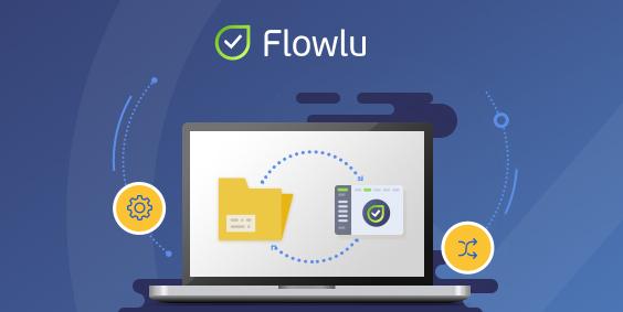 Появился API для Flowlu CRM