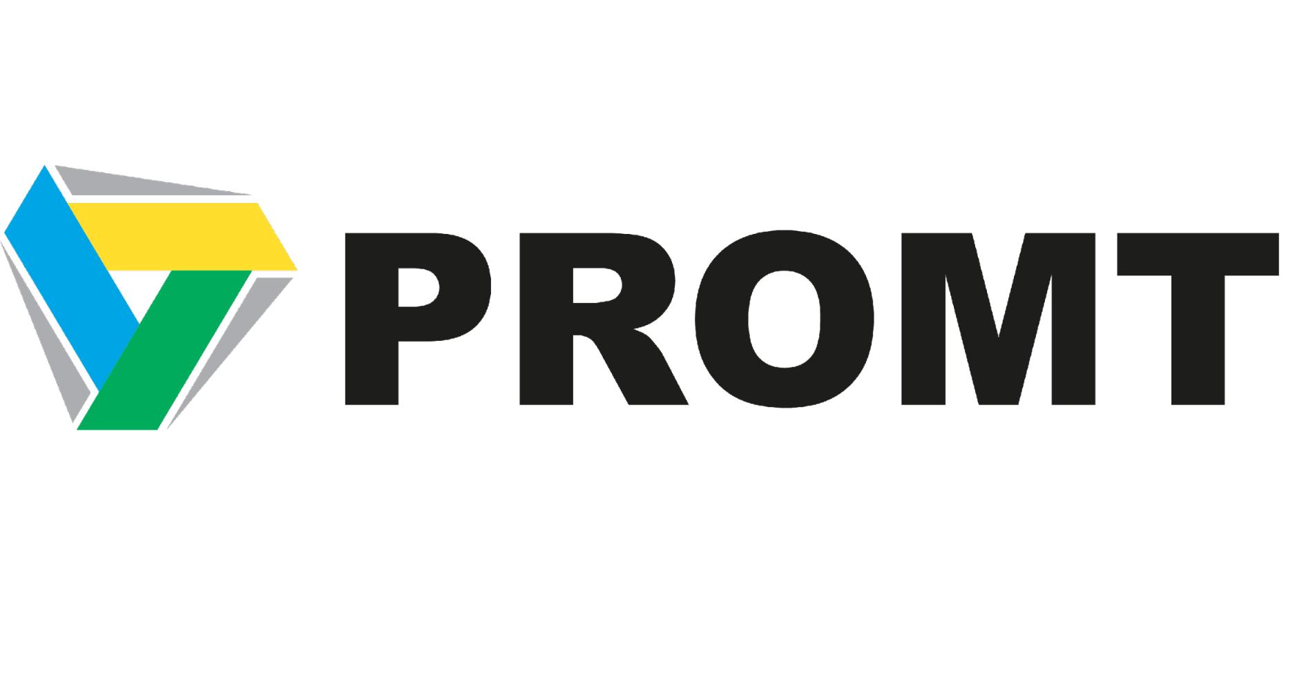 PROMT обновил сервис перевода Translate.Ru