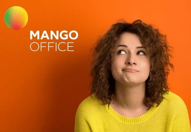 Коллтрекинг Mango Office оснастили отчетами