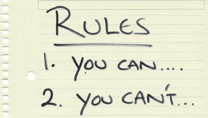 Okdesk предлагает включить автоматические правила