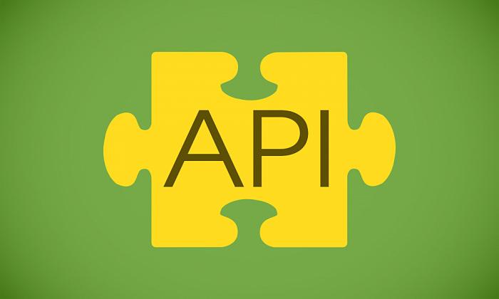 Zebra Telecom открывает доступ к API виртуальной АТС