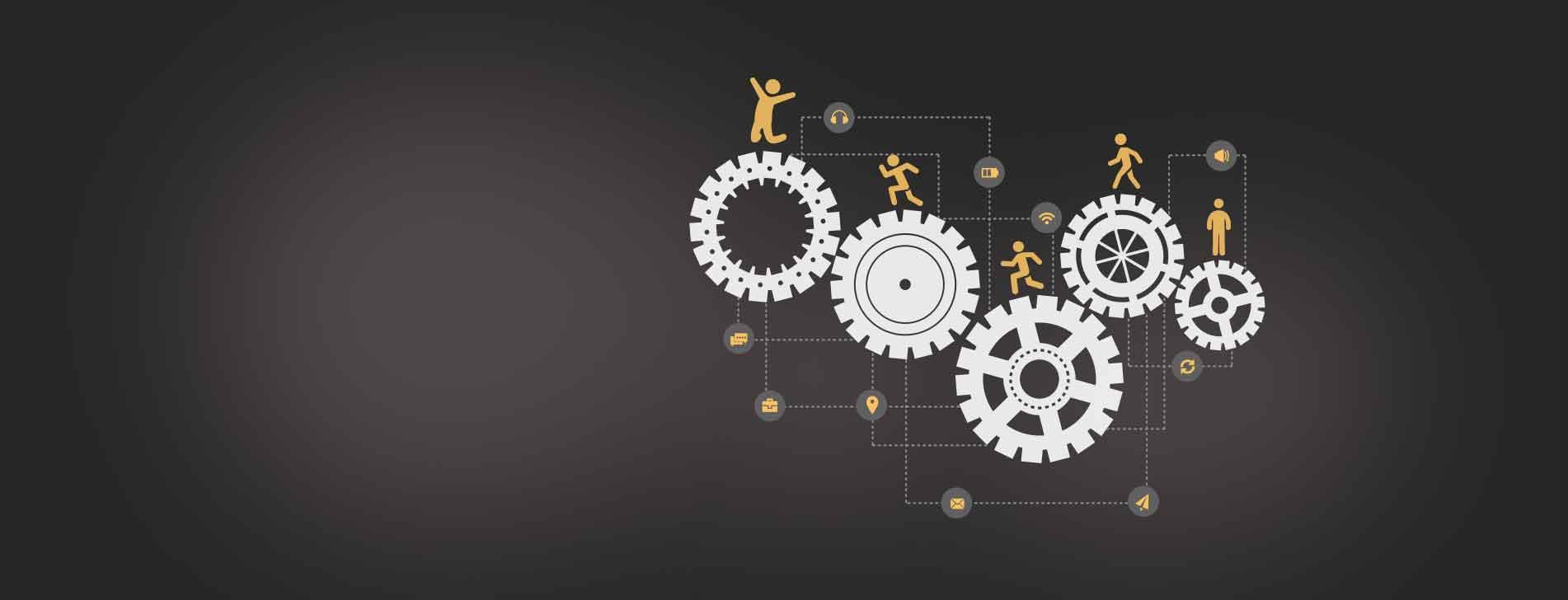 Devprom упрощает контроль изменений в проектах
