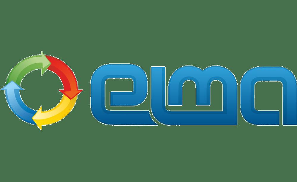 ELMA обновила систему для управления бизнес-процессами