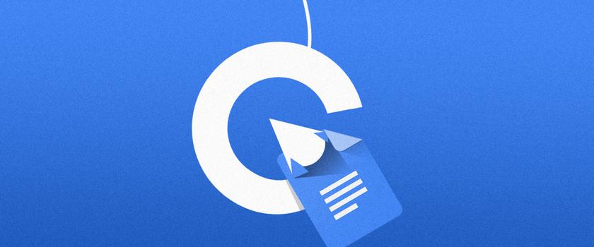 Копирайтеру: как проверить текст в Главреде через Google Документы