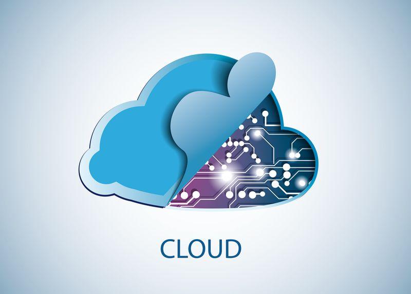 Startpack упрощает подбор облачных сервисов