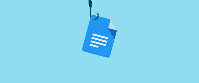 Как использовать Google Документы вместо сканера