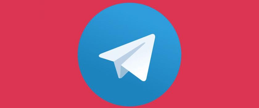 В SalesapCRM настроили уведомления сотрудников по Telegram