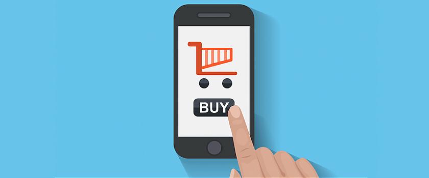 Как запустить интернет-магазин: 2 стратегических совета от HoneyStat