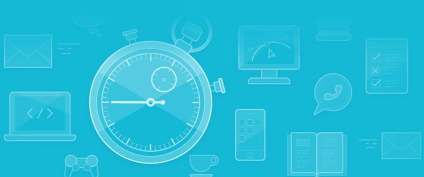 TMetric для учета рабочего времени выпустили для Android