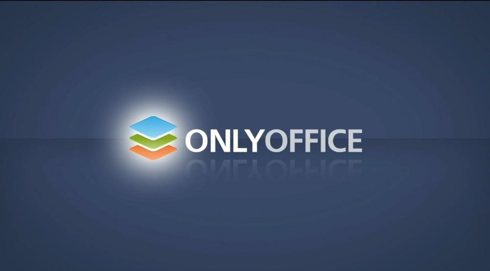 OnlyOffice интегрируется с почтой и календарём и выдаёт права на рецензирование