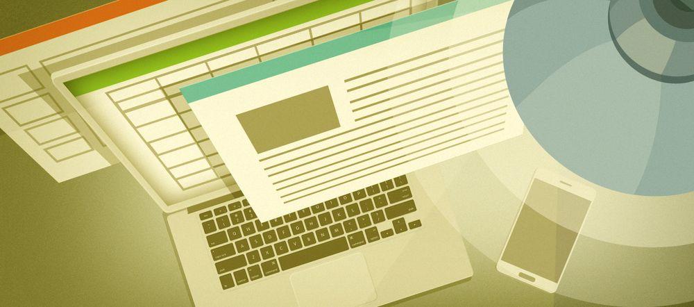 Редактор OnlyOffice вышел на Windows,Mac и Linux