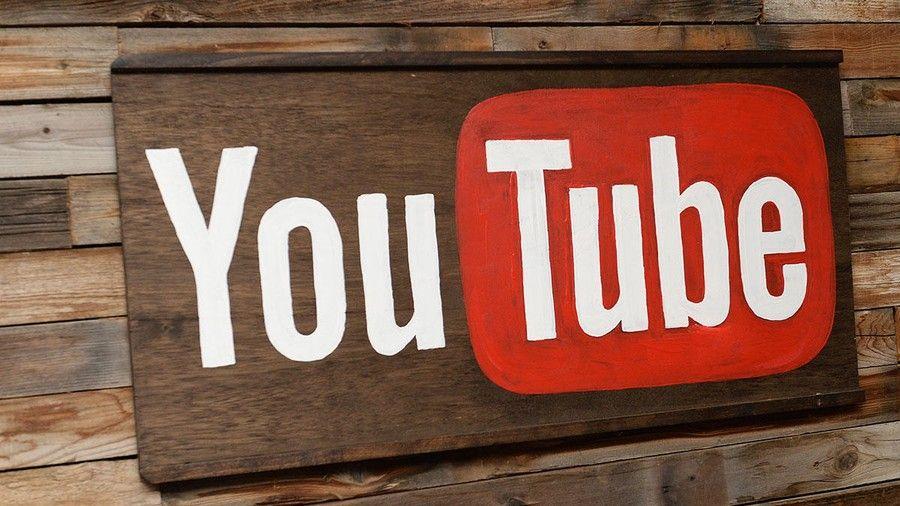 SkyDNS обзавёлся безопасным режимом в YouTube