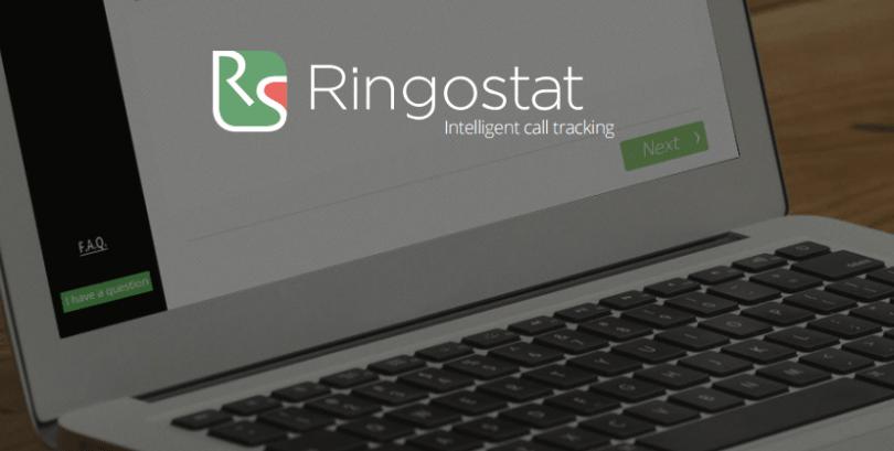 Ringostat еще точнее определяет местоположение пользователя и обновляет биллинговые возможности