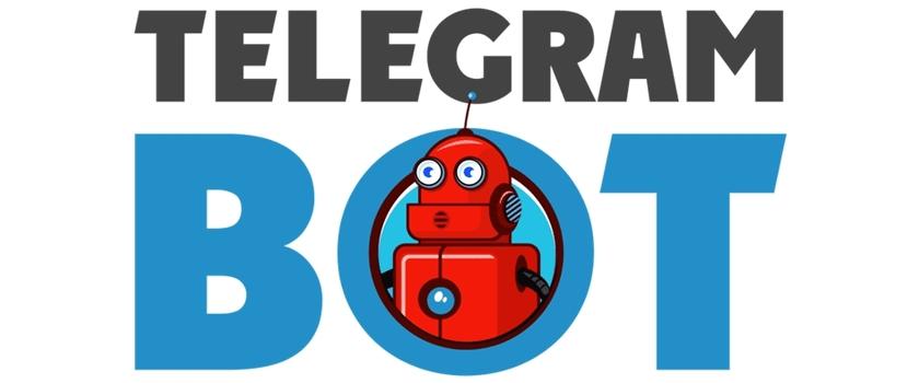 Okdesk разработал мощного telegram бота для заявителей