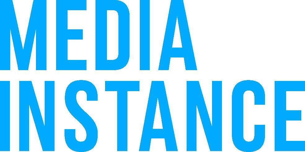 Media Instance