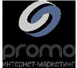 PROMO69