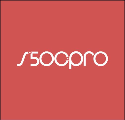 S500.PRO