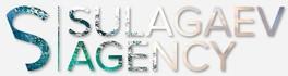 Sulagaev-Agency