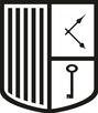 АВК-Системы