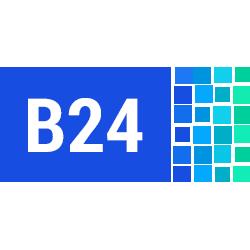 B24.io