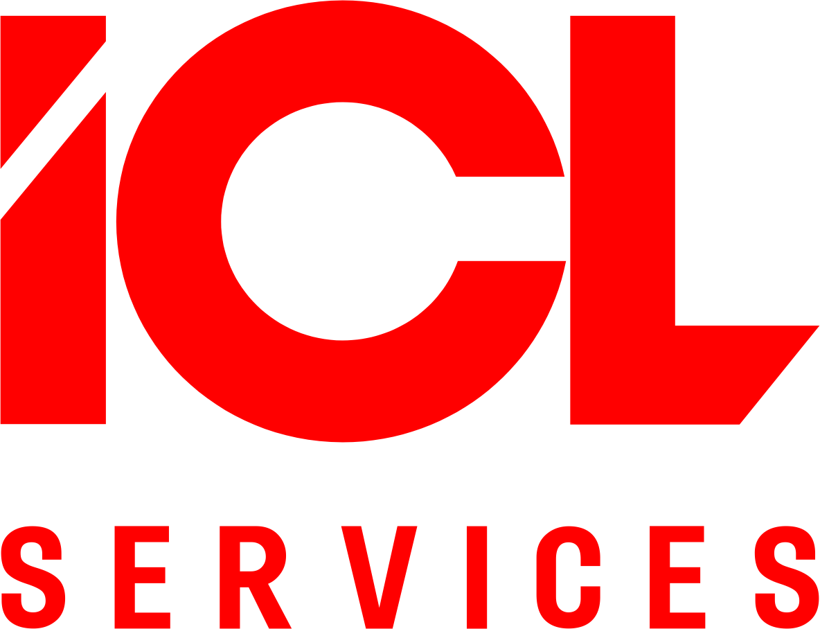 ICL Services