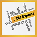CRM Experts