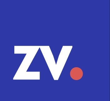 ZV: Digital Marketing Agency